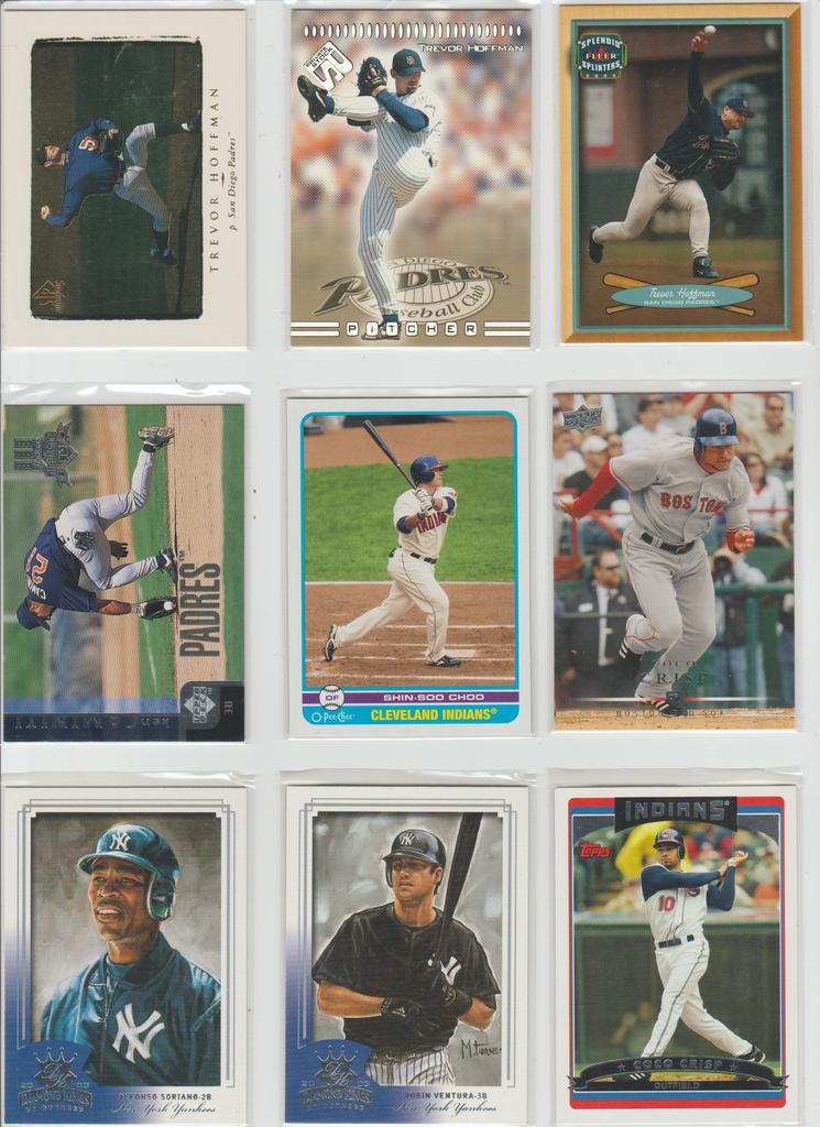 .10 Cent Cards All Scanned All  .10 Cents Each  6858 Cards Z%20020_zpsqz5dydym