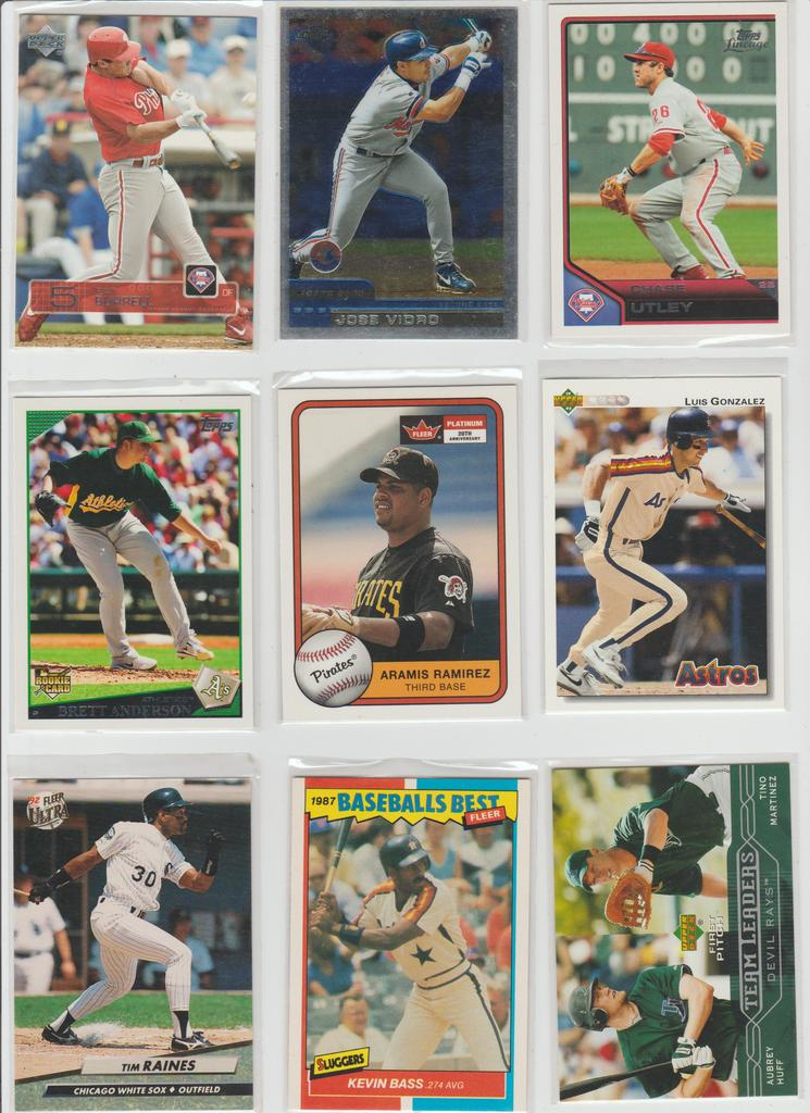 .10 Cent Cards All Scanned All  .10 Cents Each  6858 Cards Z%20021_zpszc3gekl1