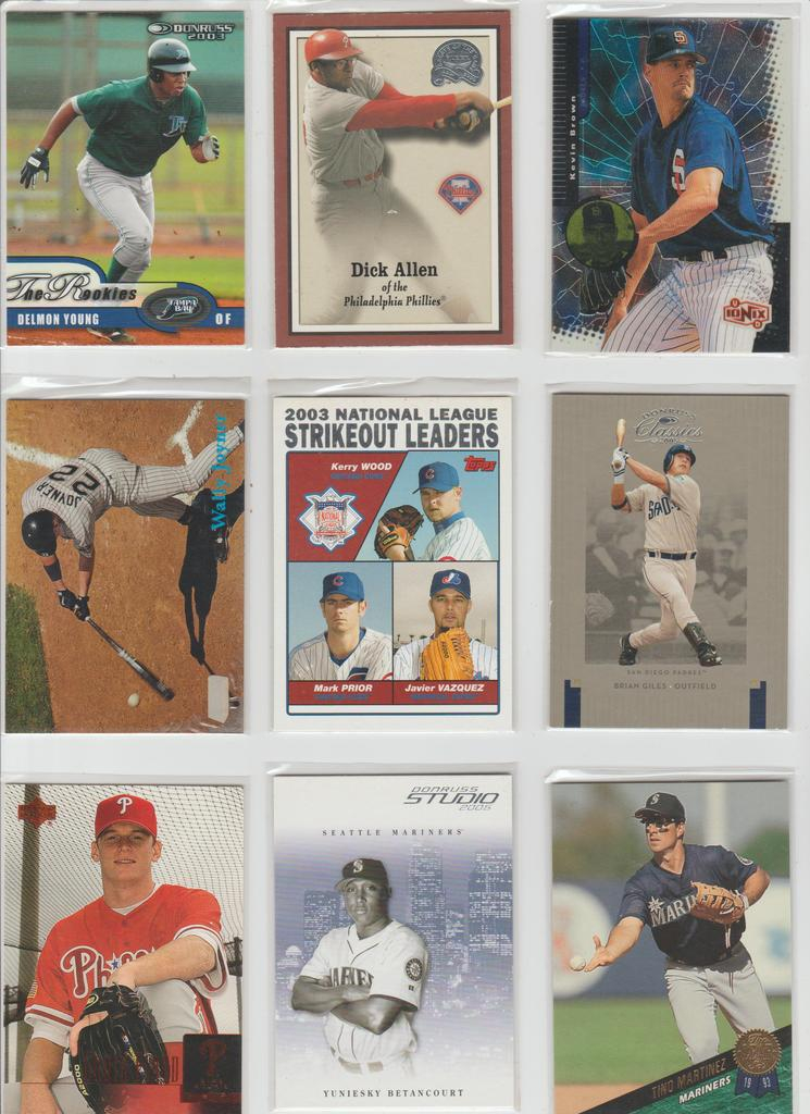 .10 Cent Cards All Scanned All  .10 Cents Each  6858 Cards Z%20022_zpsjwwizw5l
