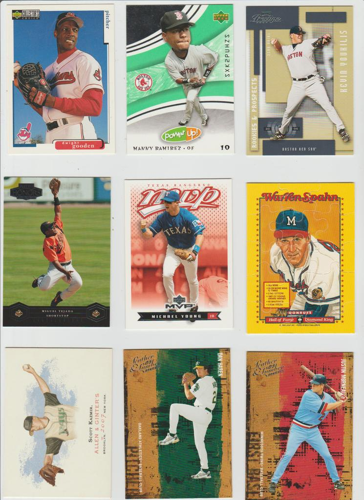 .10 Cent Cards All Scanned All  .10 Cents Each  6858 Cards Z%20023_zps188agzlf