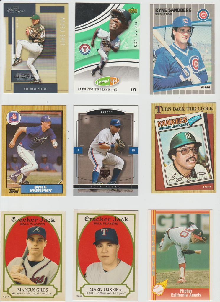 .10 Cent Cards All Scanned All  .10 Cents Each  6858 Cards Z%20024_zpsbrthmlyy