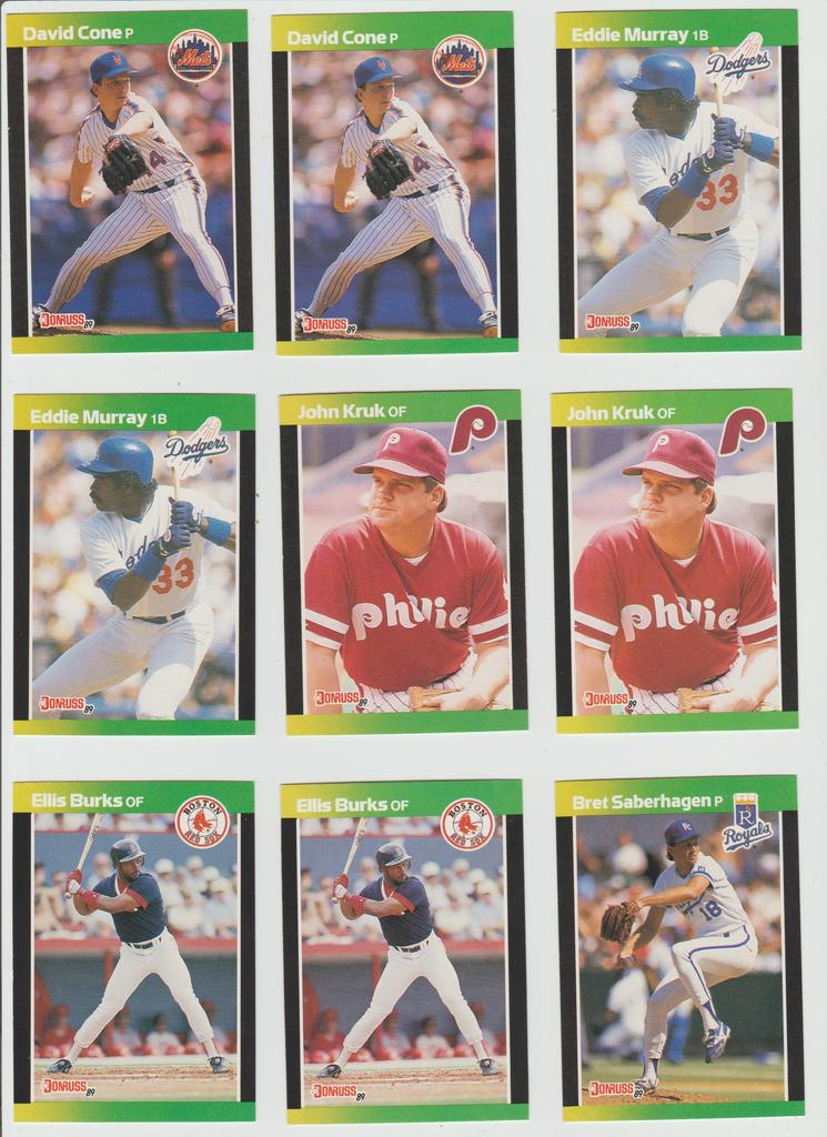 .10 Cent Cards All Scanned All  .10 Cents Each  6858 Cards Z%20025_zpsrw3pco8w