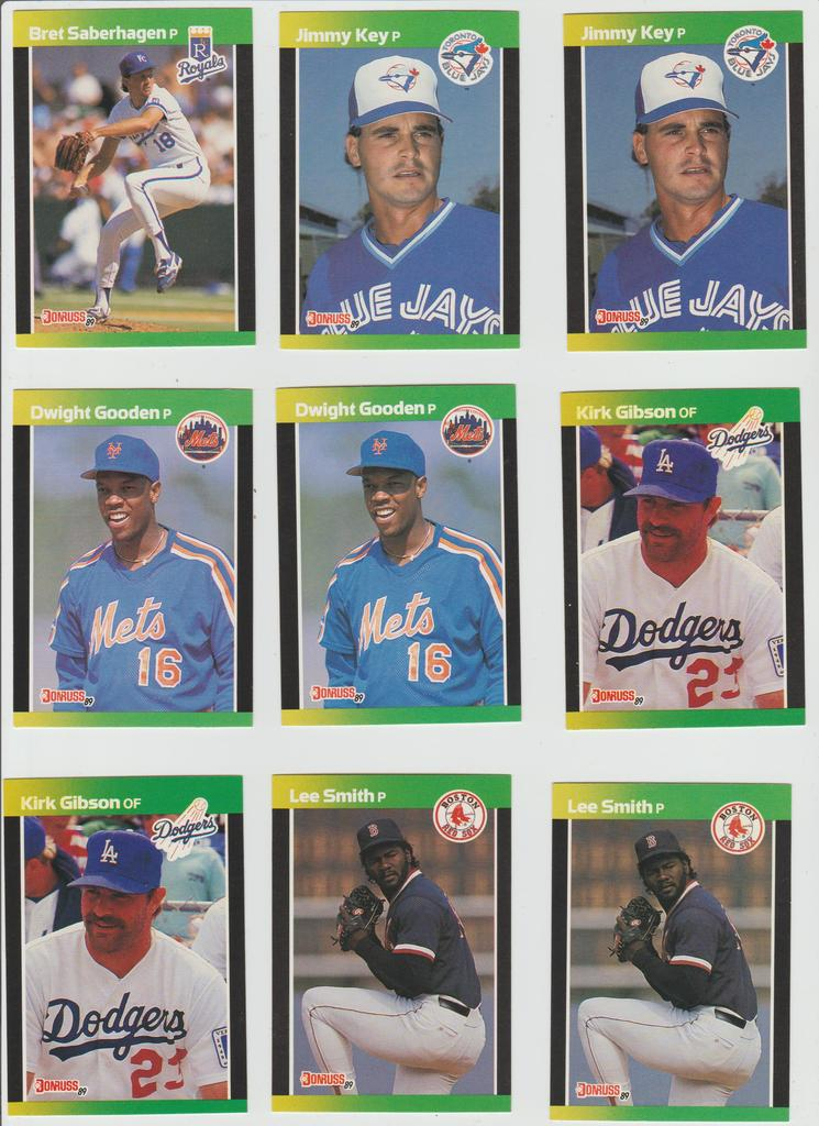 .10 Cent Cards All Scanned All  .10 Cents Each  6858 Cards Z%20026_zpsr06zvicp