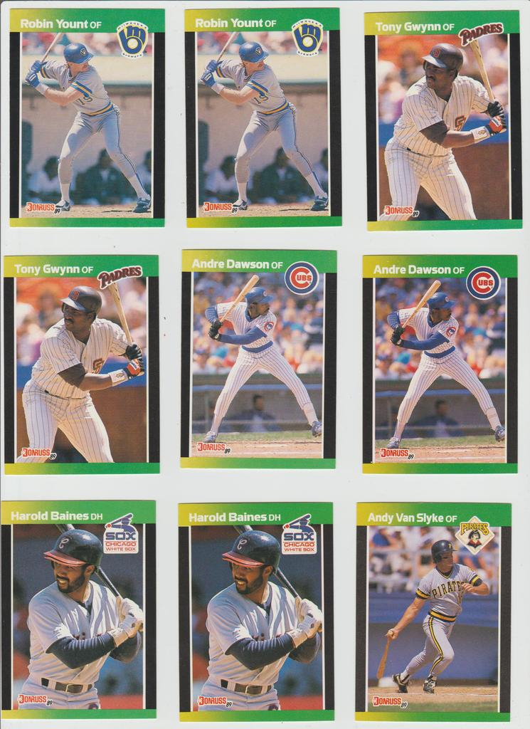 .10 Cent Cards All Scanned All  .10 Cents Each  6858 Cards Z%20027_zpspidkvexp