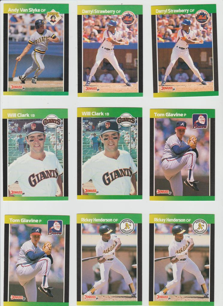 .10 Cent Cards All Scanned All  .10 Cents Each  6858 Cards Z%20028_zps0e1vtsfm