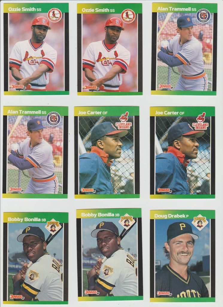 .10 Cent Cards All Scanned All  .10 Cents Each  6858 Cards Z%20029_zpsnva93otw