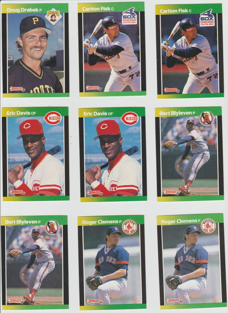 .10 Cent Cards All Scanned All  .10 Cents Each  6858 Cards Z%20030_zpscd7dzx9q