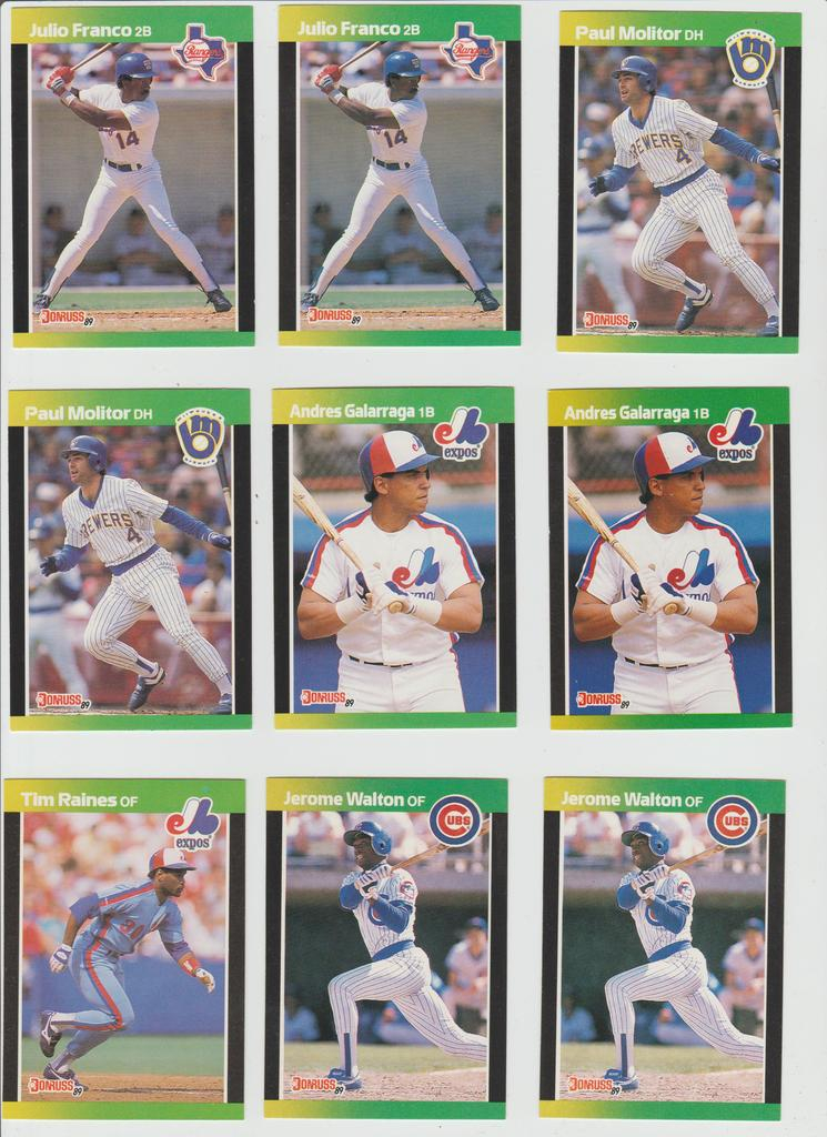 .10 Cent Cards All Scanned All  .10 Cents Each  6858 Cards Z%20031_zpsys2pva9k