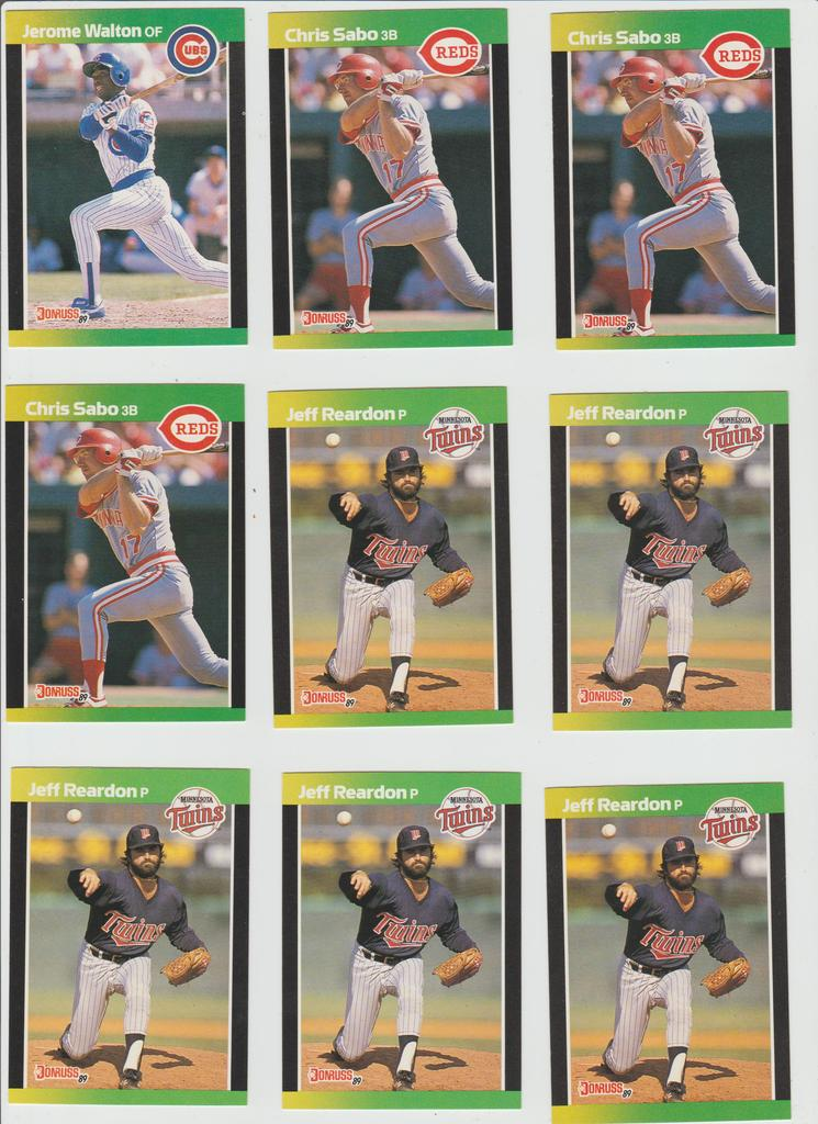.10 Cent Cards All Scanned All  .10 Cents Each  6858 Cards Z%20032_zpsor9fhlbo