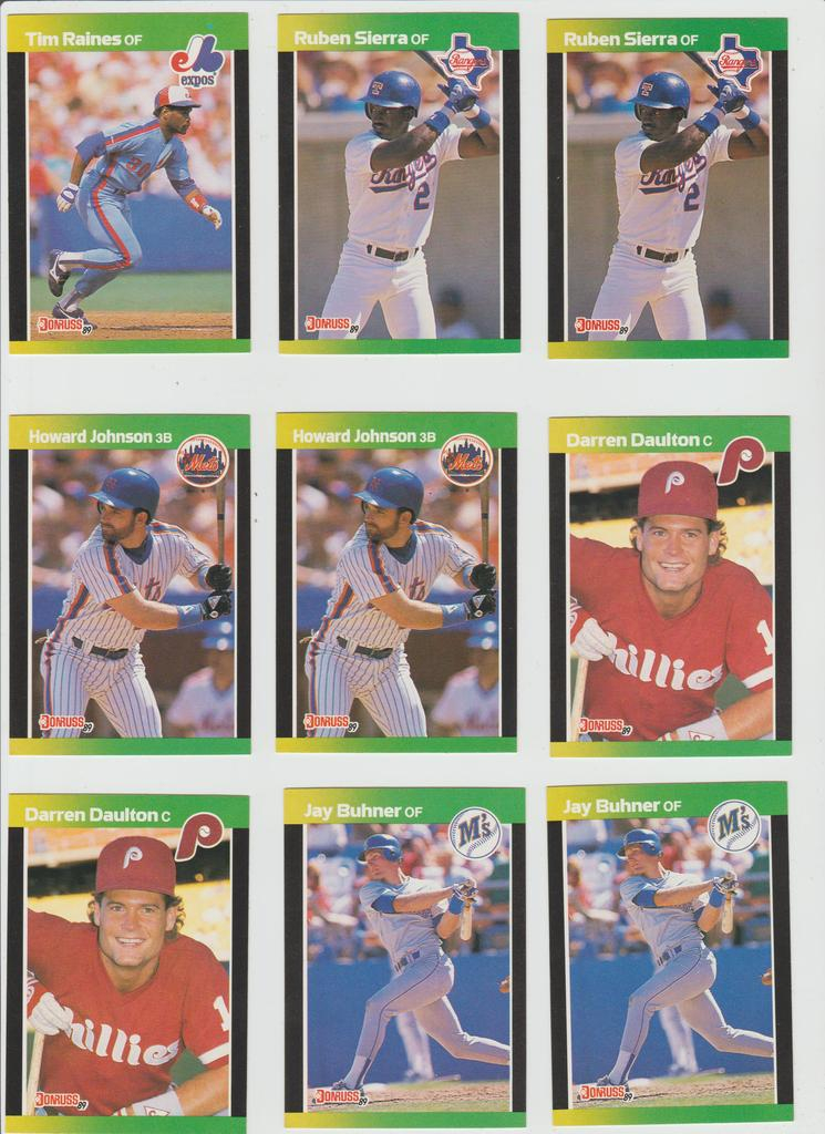 .10 Cent Cards All Scanned All  .10 Cents Each  6858 Cards Z%20033_zpsijgf1bz3