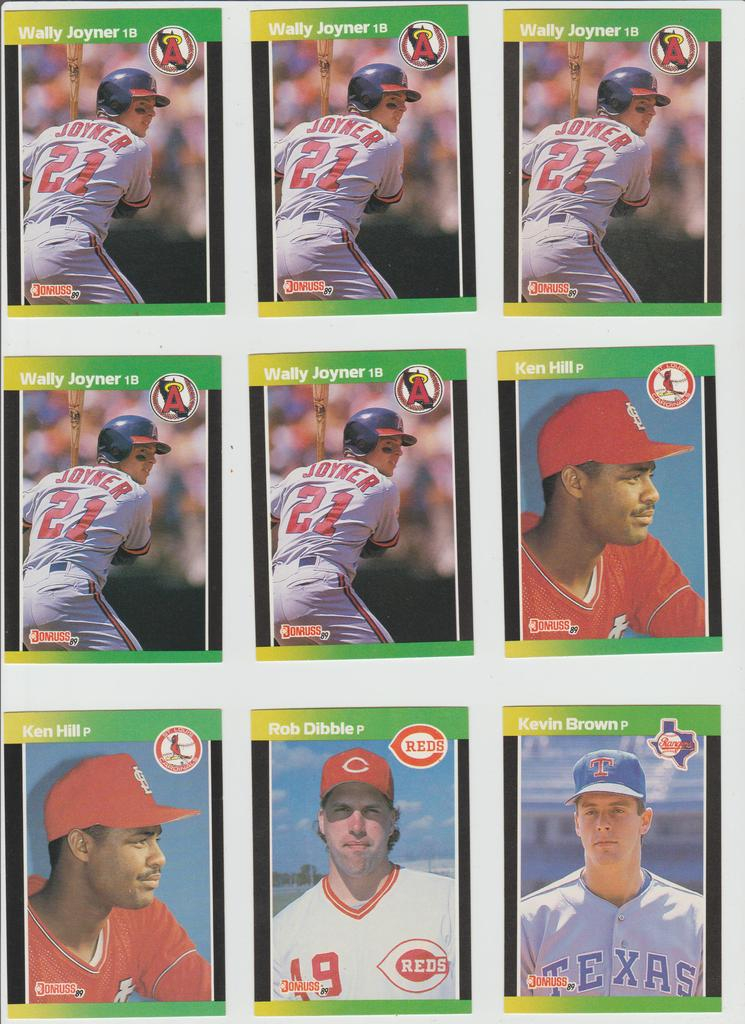 .10 Cent Cards All Scanned All  .10 Cents Each  6858 Cards Z%20034_zps9yna6nop