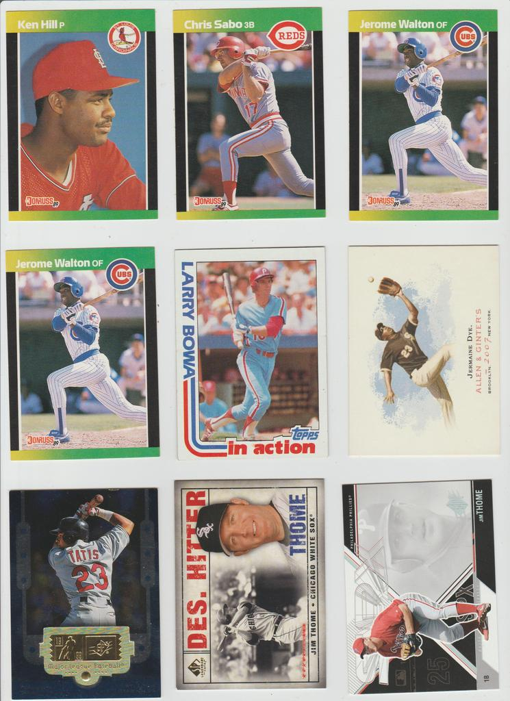 .10 Cent Cards All Scanned All  .10 Cents Each  6858 Cards Z%20036_zps5jvuy3sm