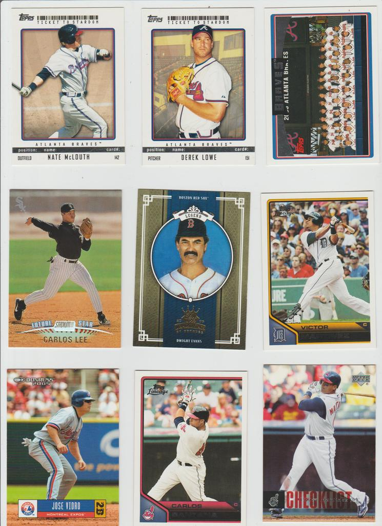 .10 Cent Cards All Scanned All  .10 Cents Each  6858 Cards Z012_zps1sdnthy9