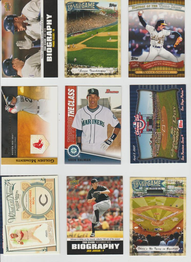 .10 Cent Cards All Scanned All  .10 Cents Each  6858 Cards A%20001_zpsqtytqyxl
