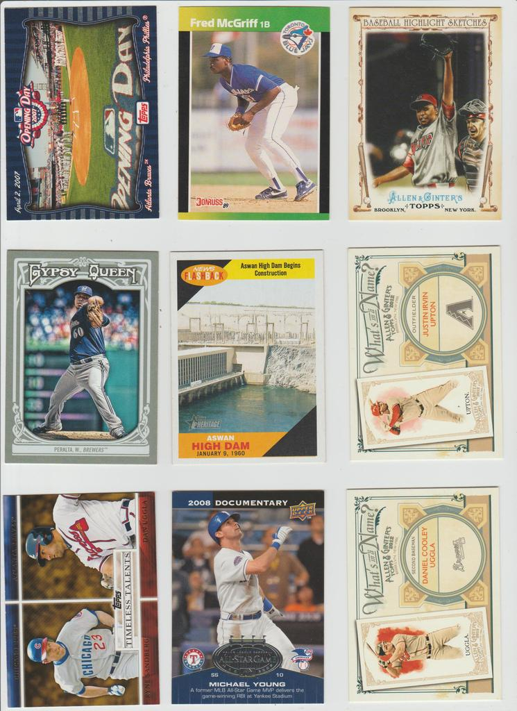 .10 Cent Cards All Scanned All  .10 Cents Each  6858 Cards A%20002_zpsqrhxh3xv