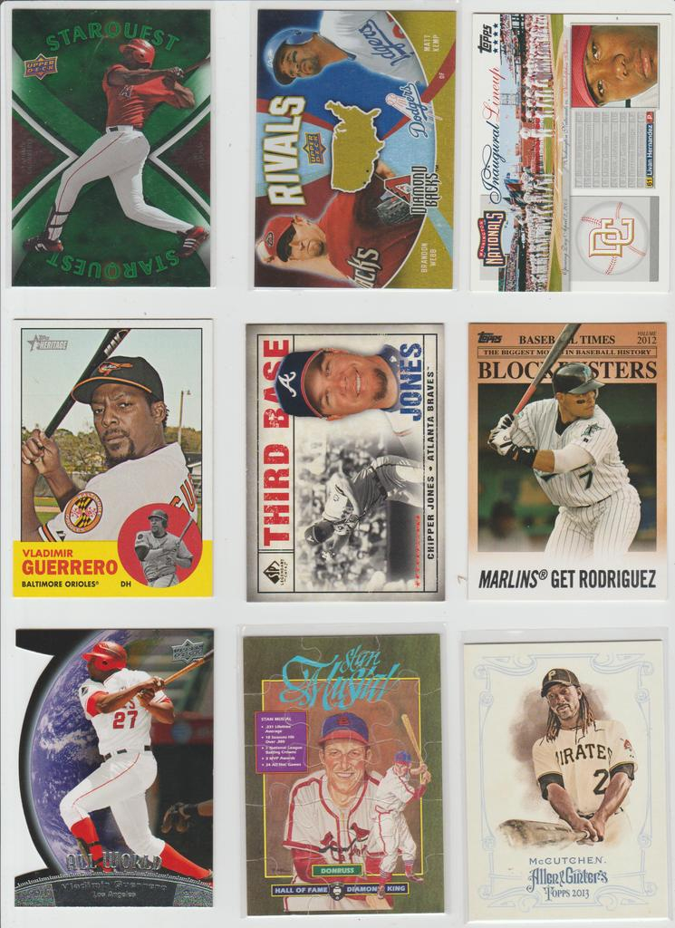 .10 Cent Cards All Scanned All  .10 Cents Each  6858 Cards A%20003_zpsqfajf1bi