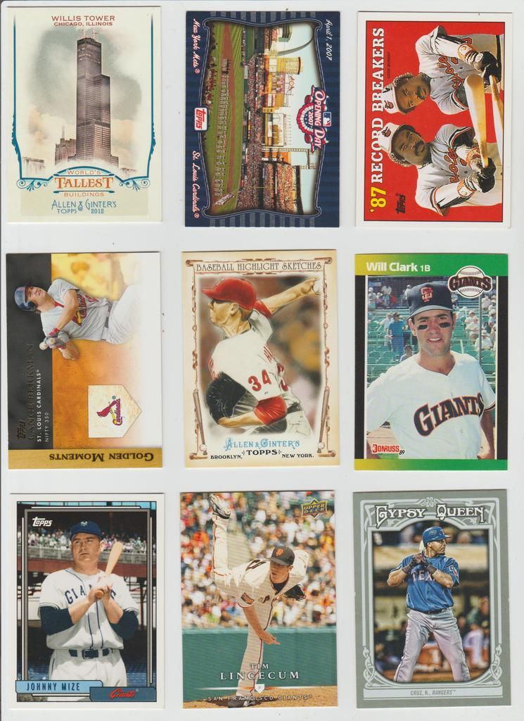 .10 Cent Cards All Scanned All  .10 Cents Each  6858 Cards A%20004_zpsfxnal0si
