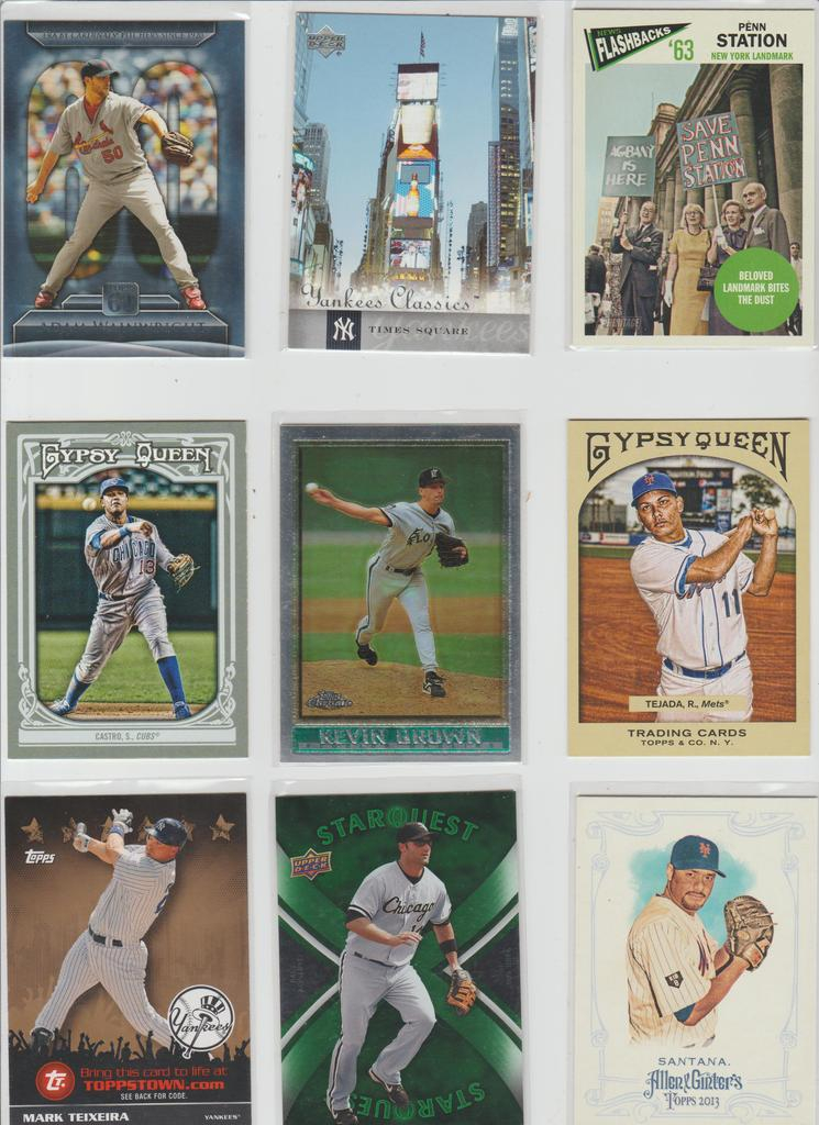 .10 Cent Cards All Scanned All  .10 Cents Each  6858 Cards A%20005_zpsecstv91c