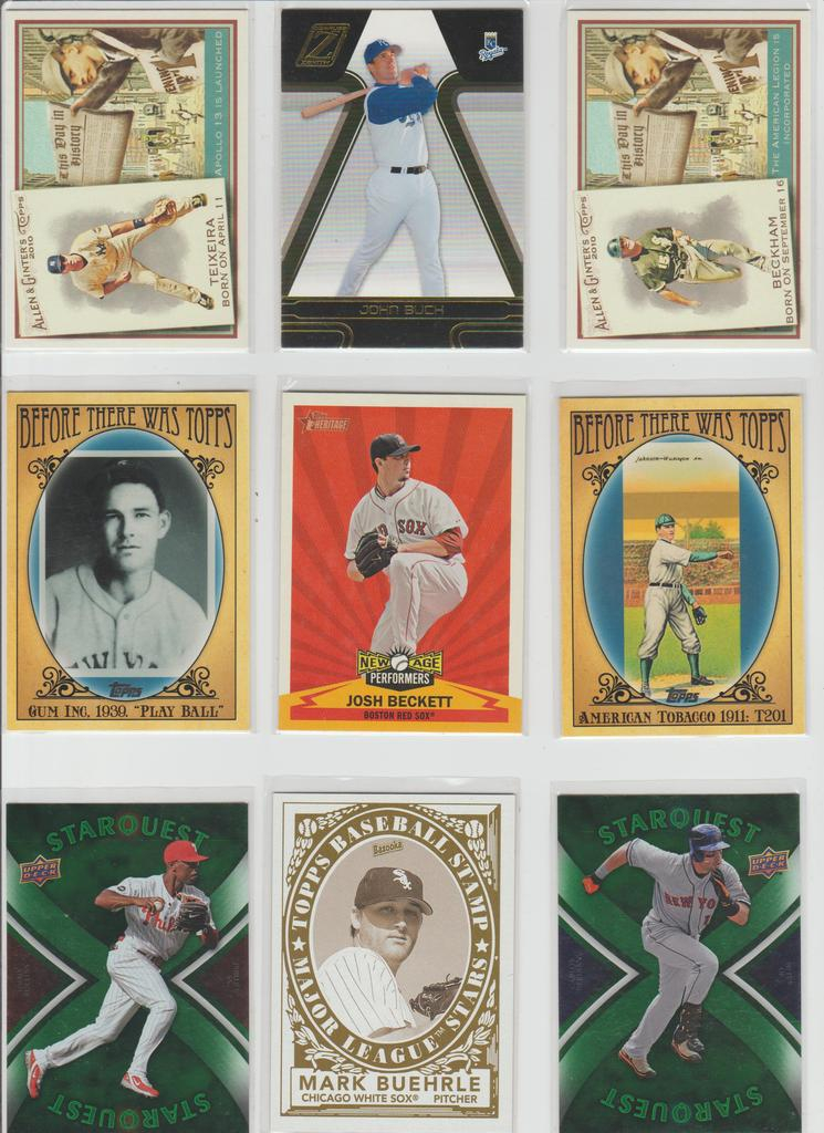 .10 Cent Cards All Scanned All  .10 Cents Each  6858 Cards A%20006_zps55fx80ax