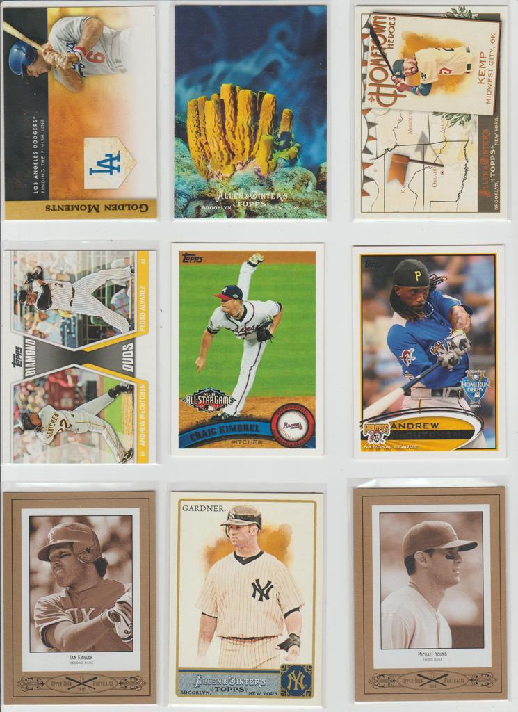 .10 Cent Cards All Scanned All  .10 Cents Each  6858 Cards A%20007_zpsx0fyc4lh