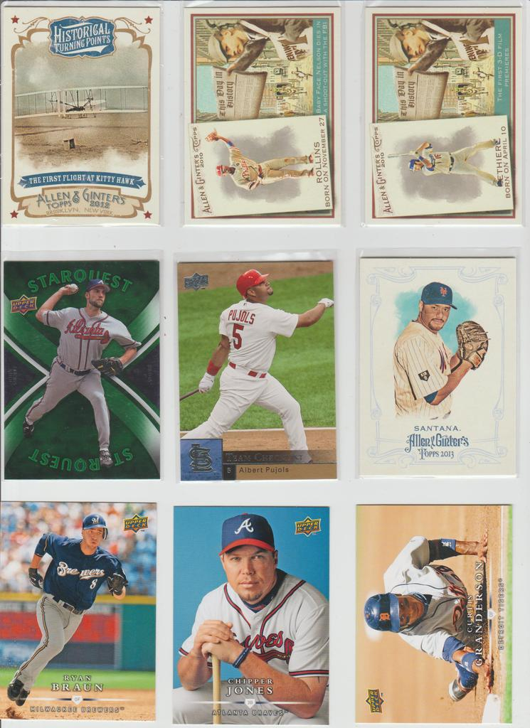 .10 Cent Cards All Scanned All  .10 Cents Each  6858 Cards A%20008_zpswzjyqti1