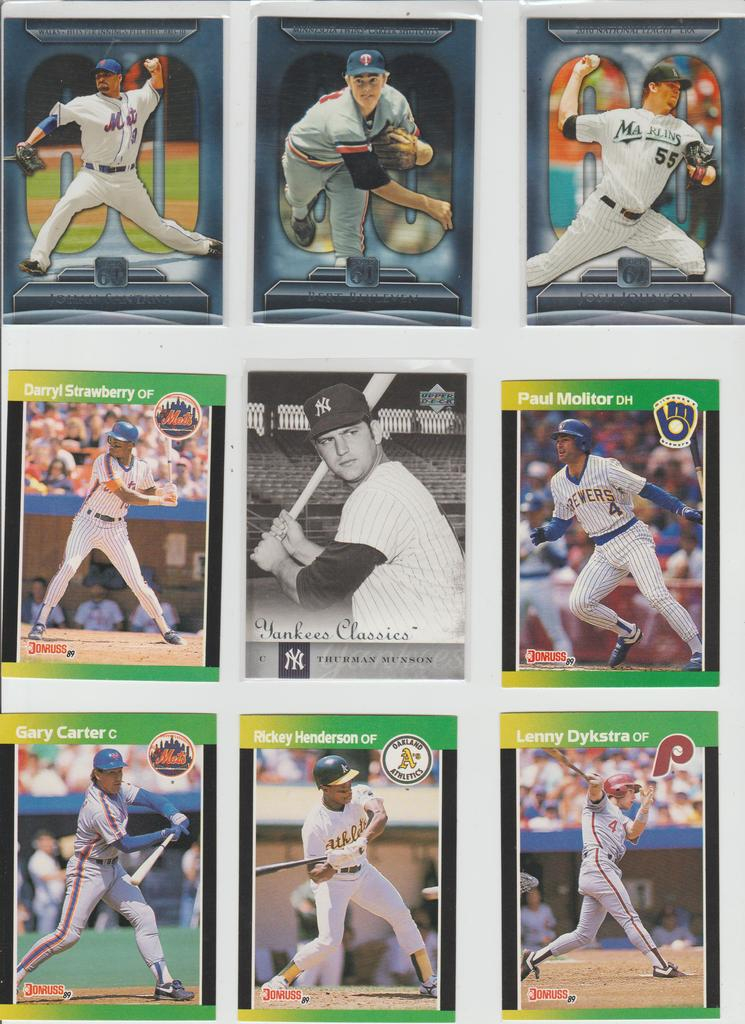 .10 Cent Cards All Scanned All  .10 Cents Each  6858 Cards A%20009_zpszjwvm4gb