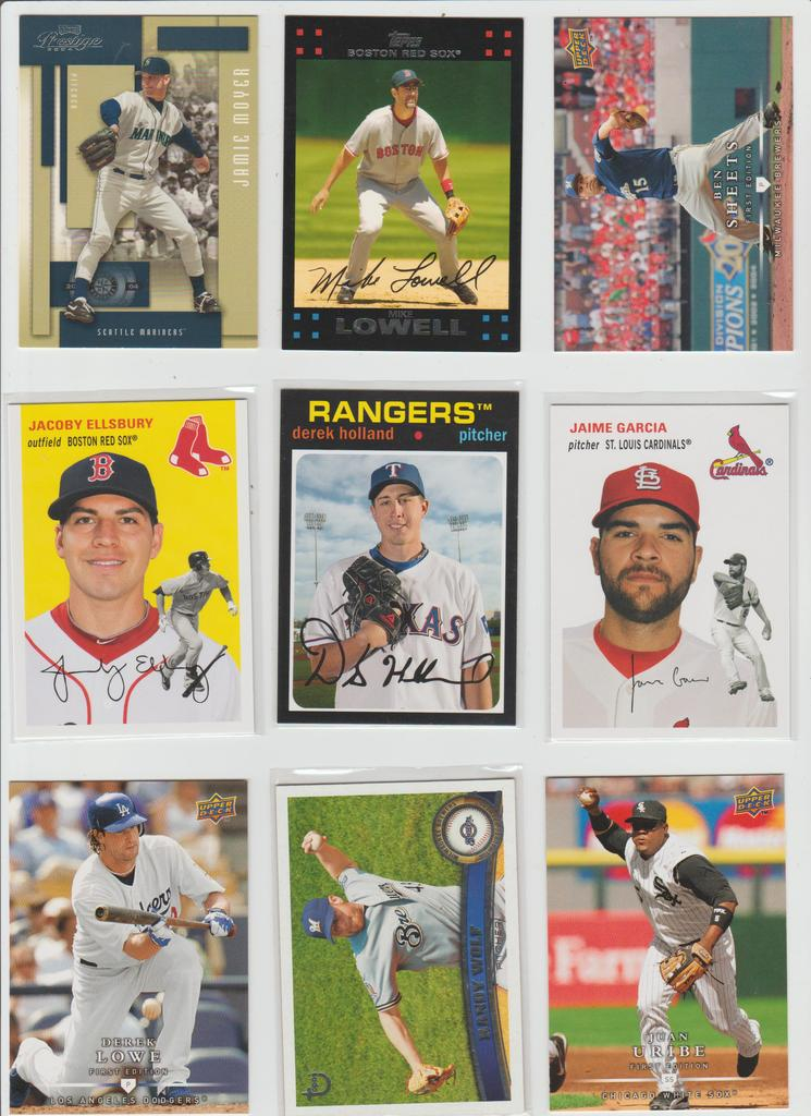 .10 Cent Cards All Scanned All  .10 Cents Each  6858 Cards A%20010_zpsvzgtfrzm