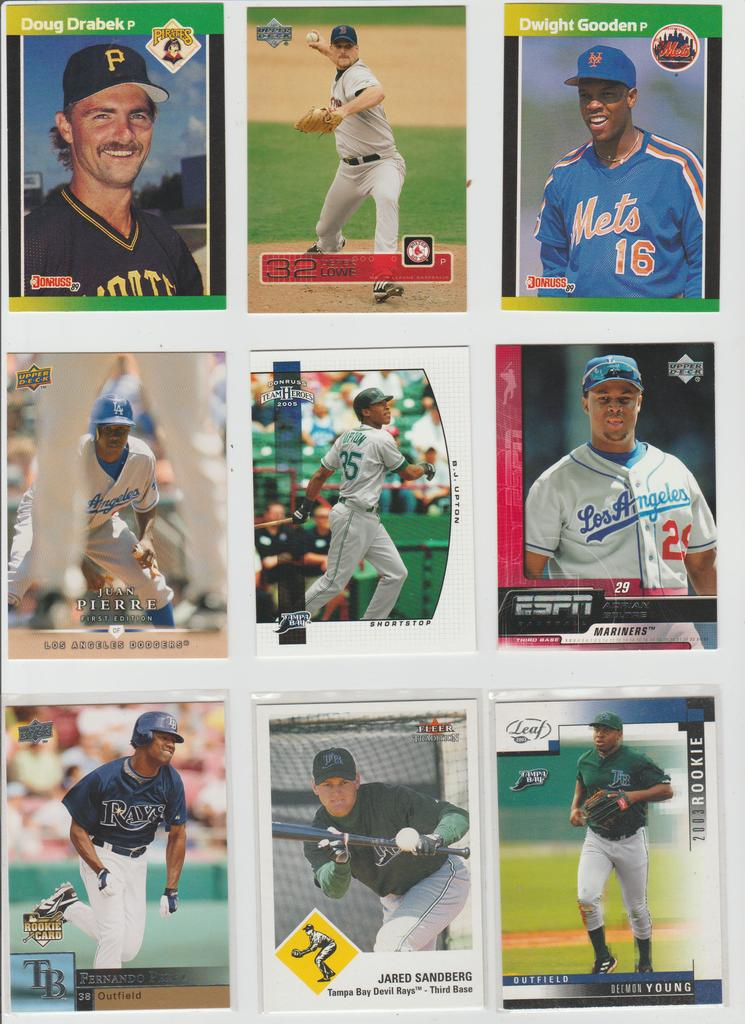 .10 Cent Cards All Scanned All  .10 Cents Each  6858 Cards A%20011_zpsho7tixzs