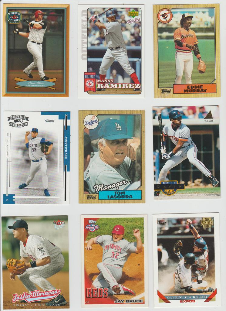 .10 Cent Cards All Scanned All  .10 Cents Each  6858 Cards A%20012_zpswix4qosg
