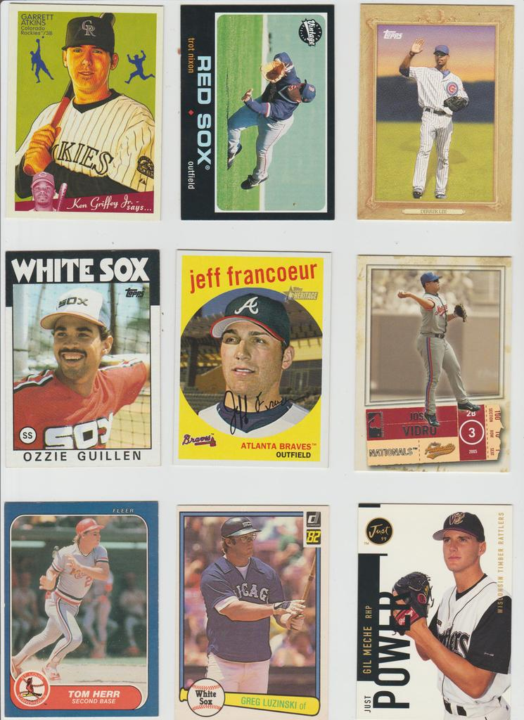 .10 Cent Cards All Scanned All  .10 Cents Each  6858 Cards A%20014_zps7tcf0ncw