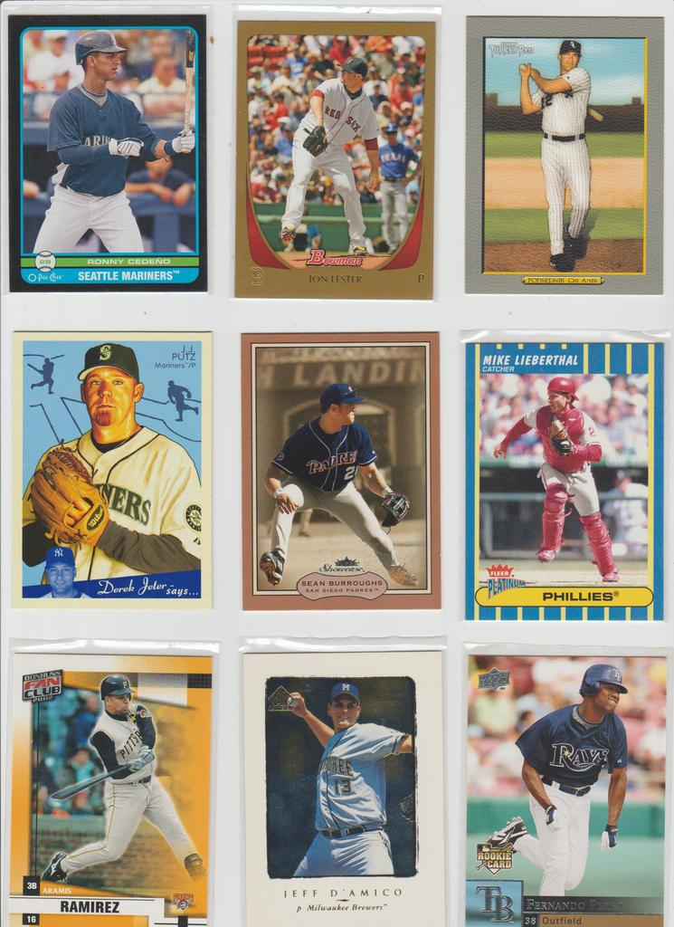 .10 Cent Cards All Scanned All  .10 Cents Each  6858 Cards A%20015_zpszess1qqn
