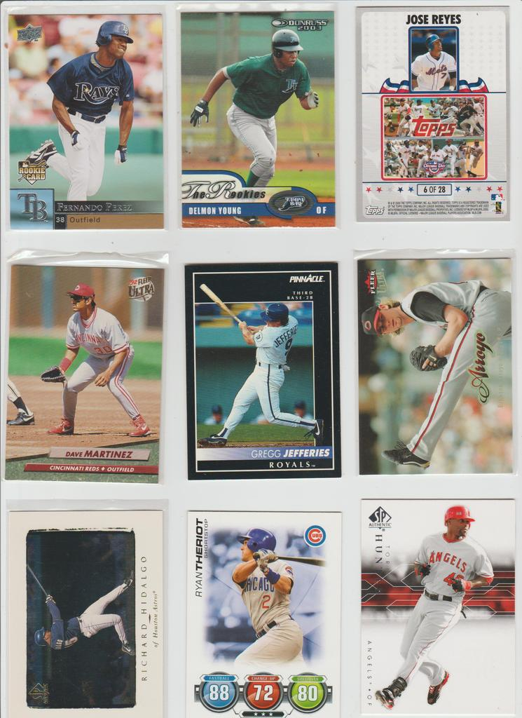 .10 Cent Cards All Scanned All  .10 Cents Each  6858 Cards A%20016_zpsvc1axd3t