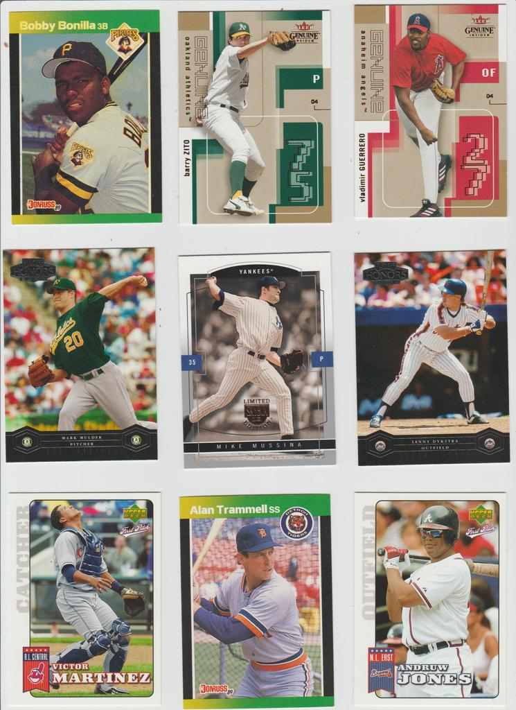 .10 Cent Cards All Scanned All  .10 Cents Each  6858 Cards A%20017_zpsczw3d0gp