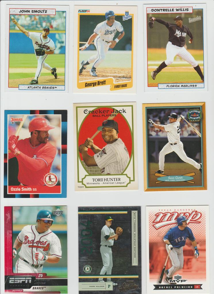 .10 Cent Cards All Scanned All  .10 Cents Each  6858 Cards A%20018_zps2vya9dpy