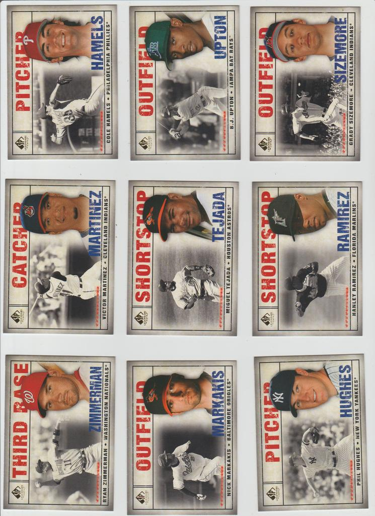 .10 Cent Cards All Scanned All  .10 Cents Each  6858 Cards A%20019_zpstowkz52k