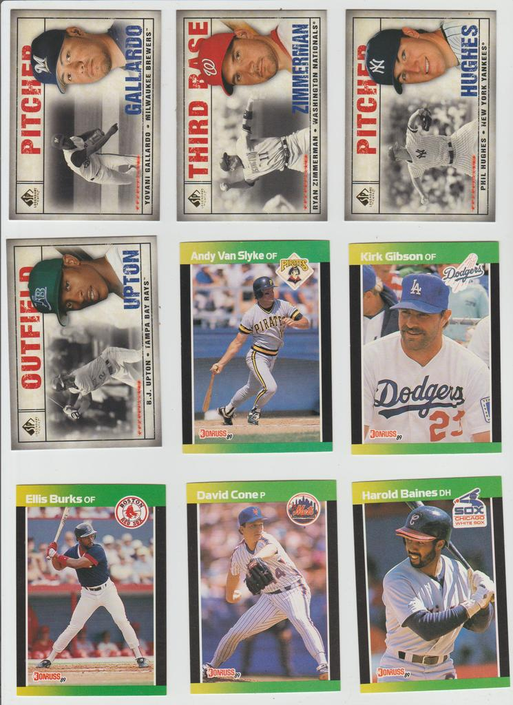.10 Cent Cards All Scanned All  .10 Cents Each  6858 Cards A%20020_zpsevppg49h