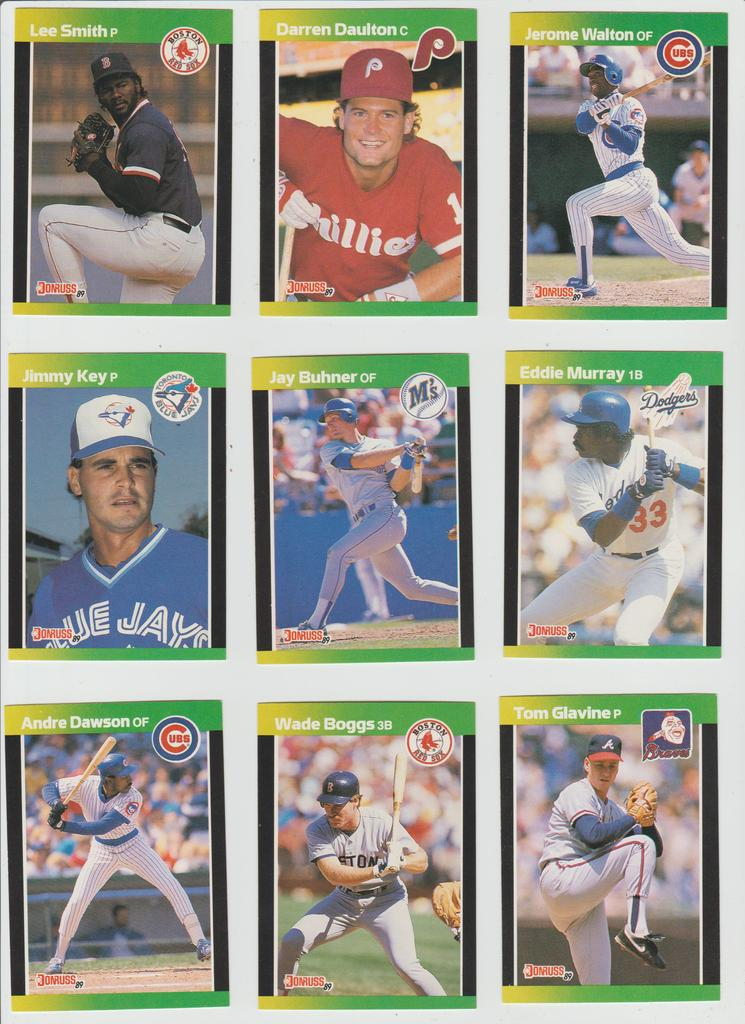.10 Cent Cards All Scanned All  .10 Cents Each  6858 Cards A%20021_zpsfqvzkphx
