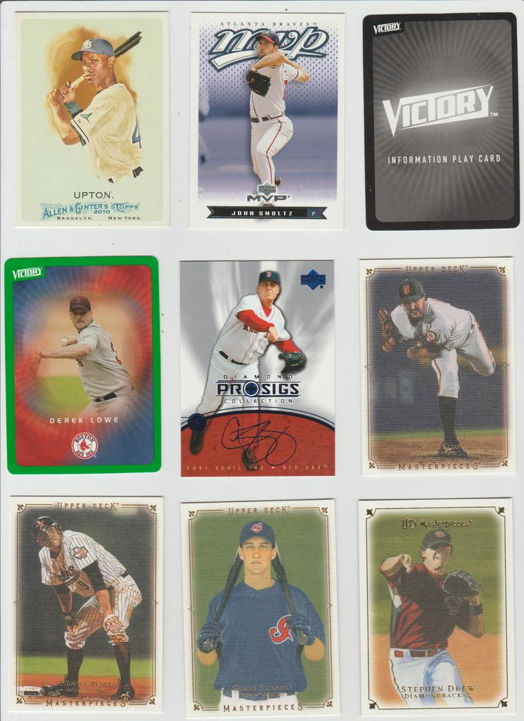 .10 Cent Cards All Scanned All  .10 Cents Each  6858 Cards A%20024_zpsr6vlluva