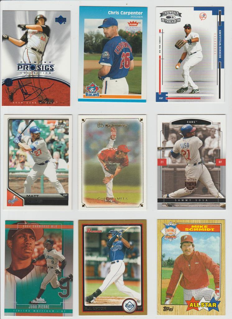 .10 Cent Cards All Scanned All  .10 Cents Each  6858 Cards A%20025_zpsd4tzavxs