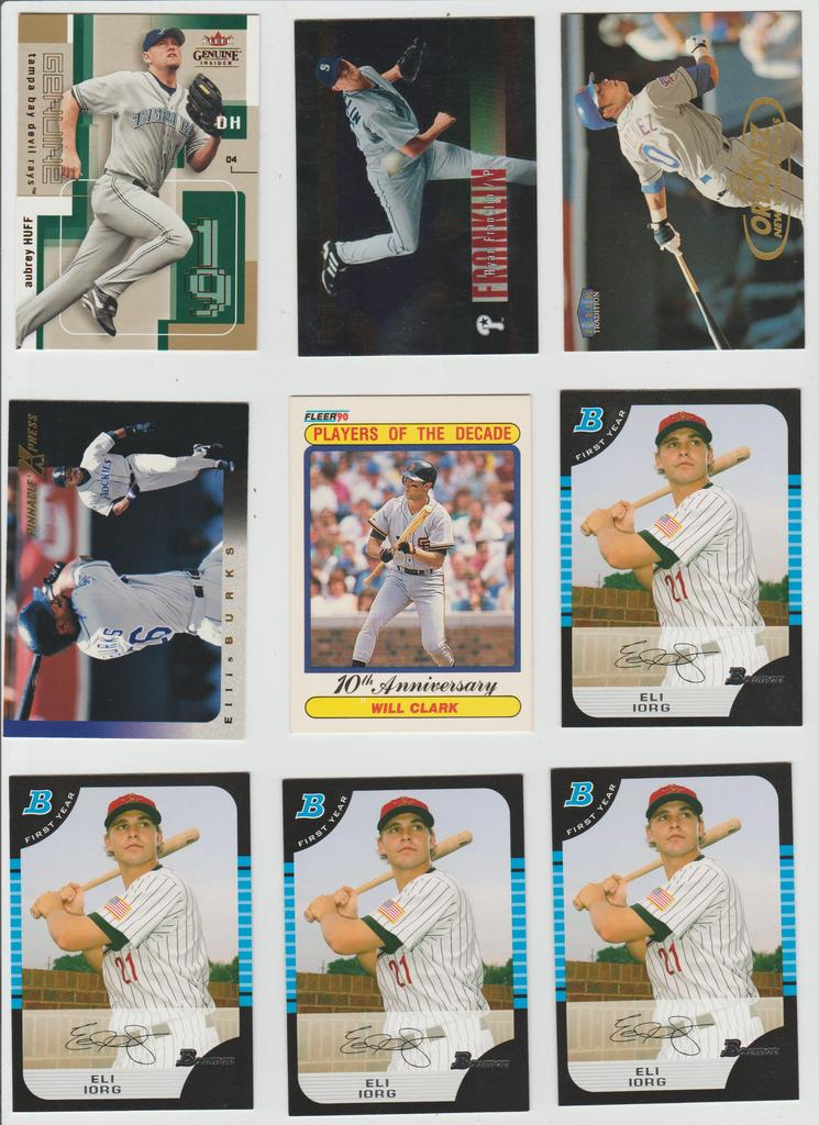 .10 Cent Cards All Scanned All  .10 Cents Each  6858 Cards A%20026_zps5cmzrnnt
