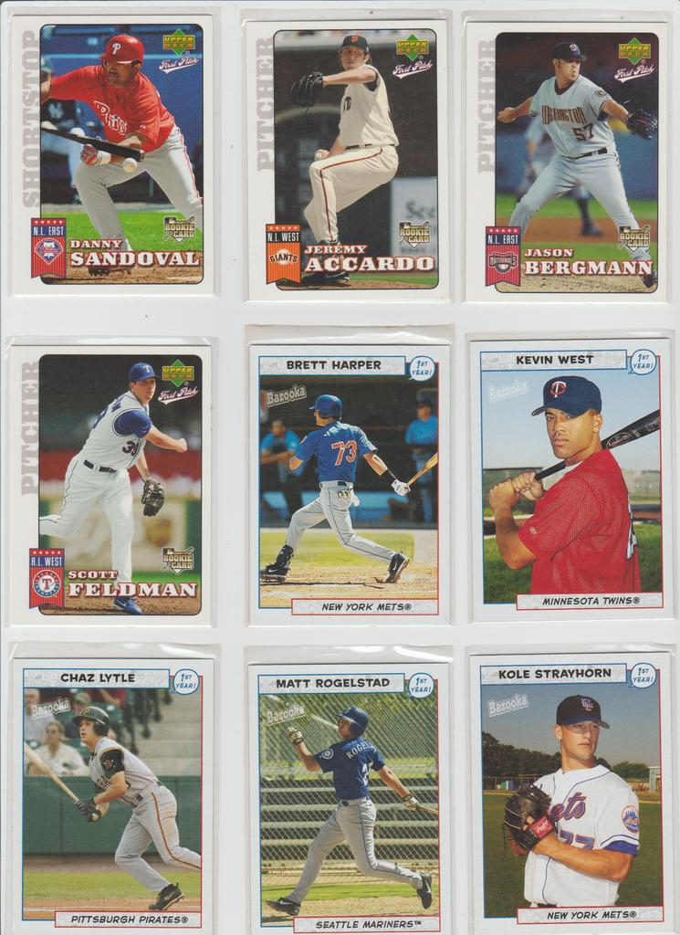 .10 Cent Cards All Scanned All  .10 Cents Each  6858 Cards A%20027_zps45fhvqhe