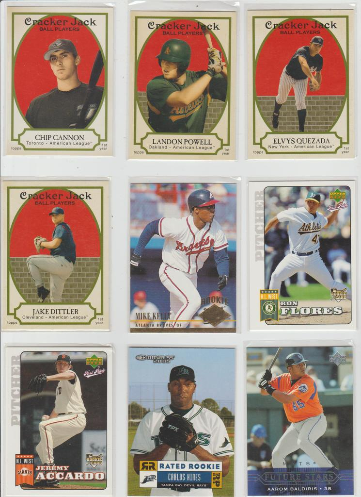.10 Cent Cards All Scanned All  .10 Cents Each  6858 Cards A%20029_zps2dyo6pdm