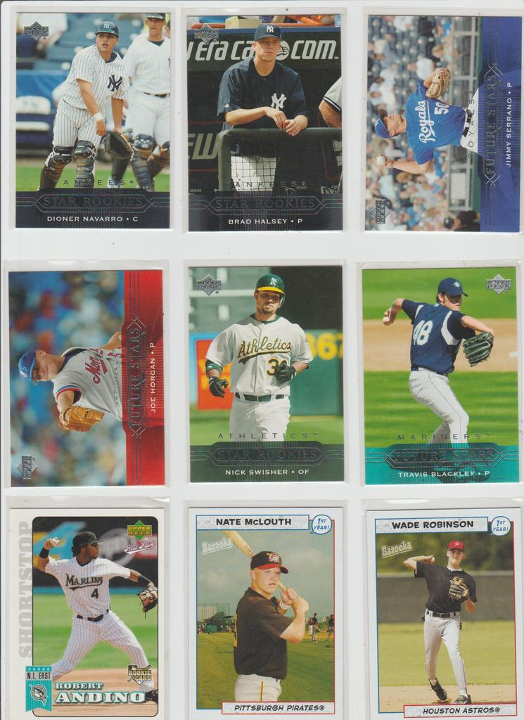 .10 Cent Cards All Scanned All  .10 Cents Each  6858 Cards A%20030_zpsgahdnxei