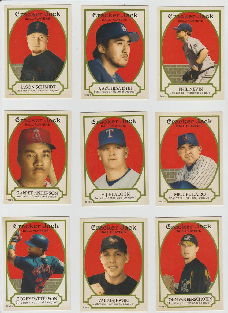 .10 Cent Cards All Scanned All  .10 Cents Each  6858 Cards A%20032_zpsefvp9gjo
