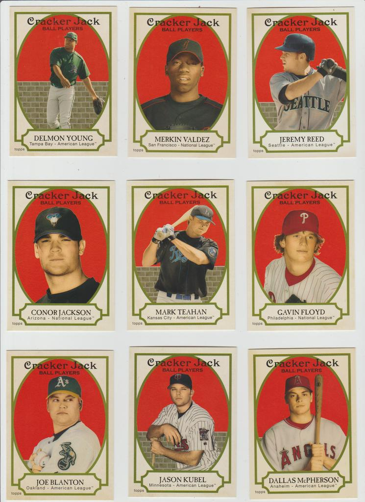 .10 Cent Cards All Scanned All  .10 Cents Each  6858 Cards A%20033_zpsiqylyzlx