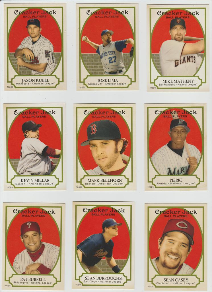.10 Cent Cards All Scanned All  .10 Cents Each  6858 Cards A%20034_zps0urxwo9j