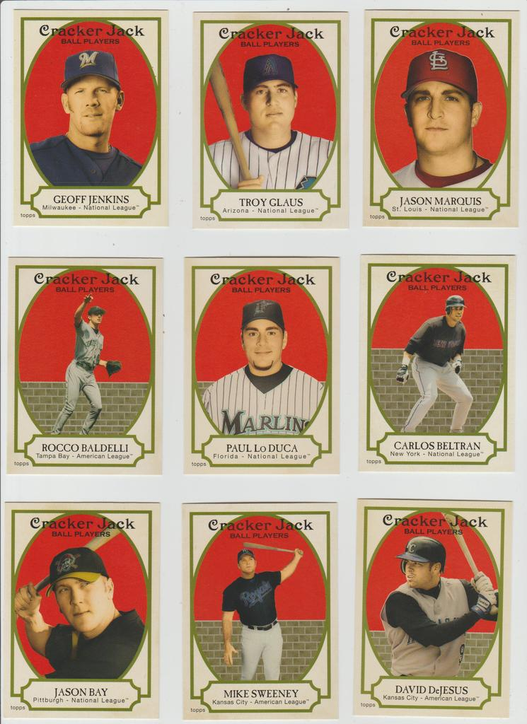 .10 Cent Cards All Scanned All  .10 Cents Each  6858 Cards A%20035_zpsfigm2eam
