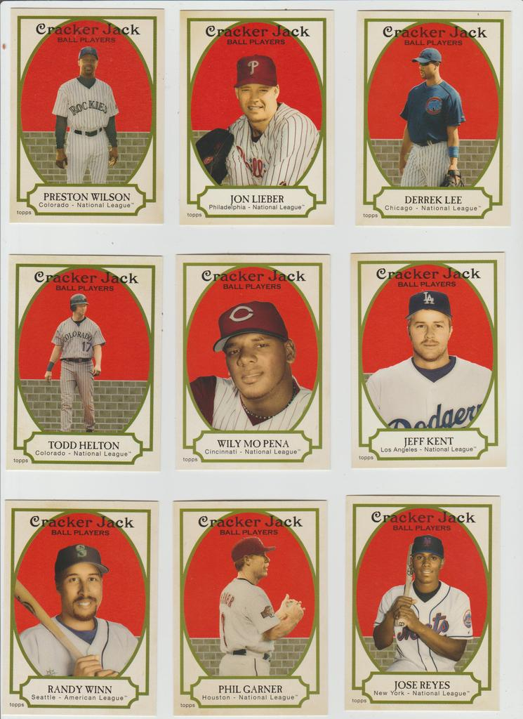 .10 Cent Cards All Scanned All  .10 Cents Each  6858 Cards A%20036_zps9icxstao