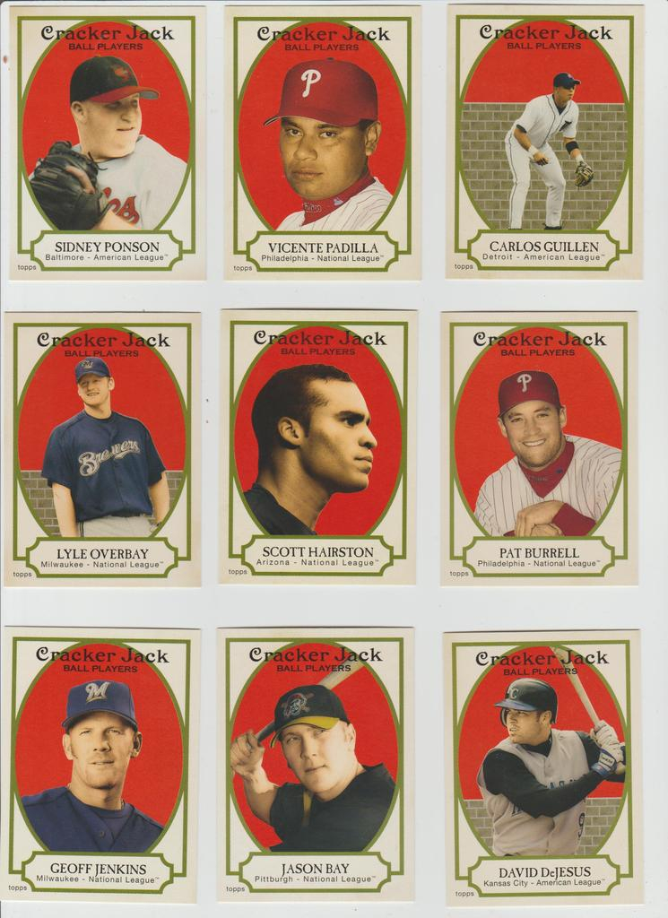 .10 Cent Cards All Scanned All  .10 Cents Each  6858 Cards A%20038_zps4nlyukzs