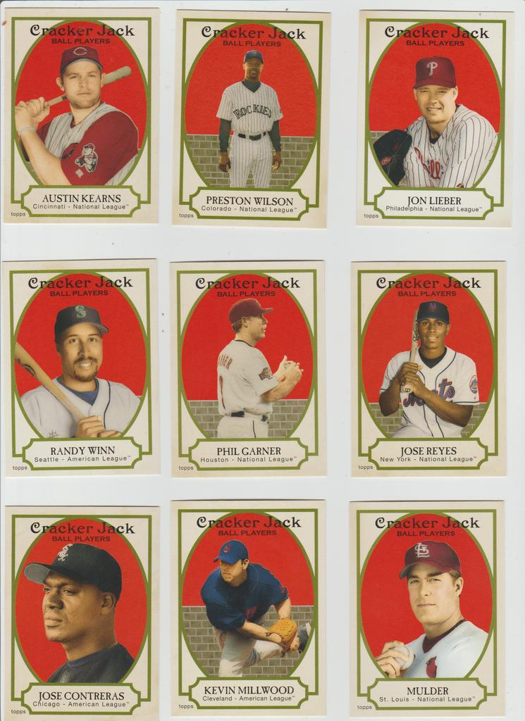 .10 Cent Cards All Scanned All  .10 Cents Each  6858 Cards A%20039_zpshwofqfkv